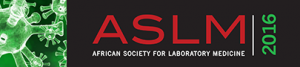 ASLM2016-logo-small1