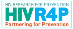 HIV-R4P-logo