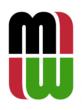 MLW Blantyre logo2