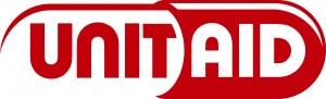 UNITAID HR logo