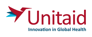 Unitaid_logo_Eng_cmyk - May '17