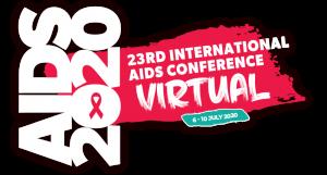 AIDS2020_logo