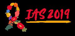 IAS_2019_logo