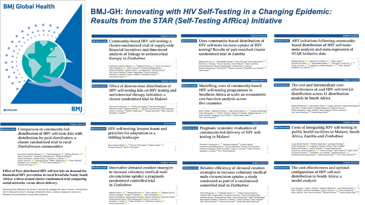 BMJ_GH_Special_Issue_July2021